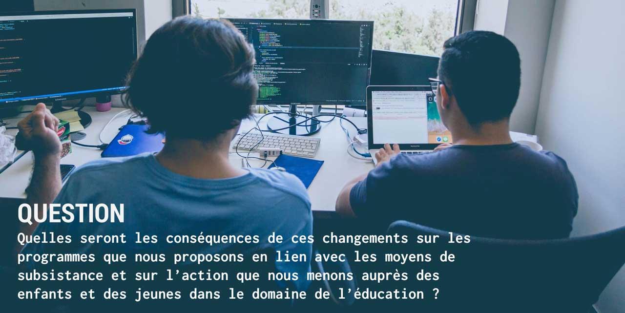 FR_New_communities