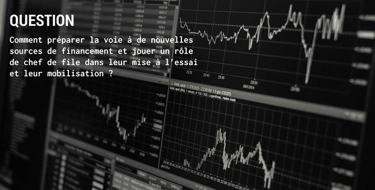 FR_financing