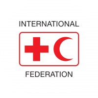 The Future Red Cross and Red Crescent