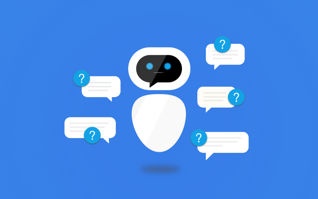 Chatbots in COVID response: Extending our reach with automated text messaging
